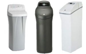 GE-Water-Softeners