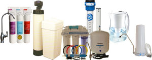 compare-water-softeners-conditioners